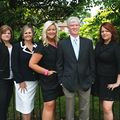 C & H Home Solutions, Real estate agent in Elizabethtown