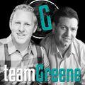 Team Greene, Real estate agent in Rexburg