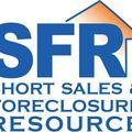 Atlas REALTY, REALTOR,SFR, Real estate agent in Austin