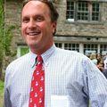 Mike Barbis, CFA, Real estate agent in Darien