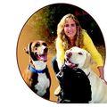 Debbie Funderburk, Real estate agent in Escondido