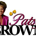 Patsy Brown, Real estate agent in Denver