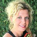 Stephanie c Sandefur, Real estate agent in Fairhope