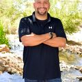Jorge L. Quijada, Real estate agent in Phoenix