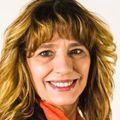 Lorie Vassar, Real estate agent in Casper