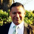 Marcelo Gonzalez-New Home & Relo Spec., Real estate agent in Austin