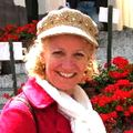 Kelly Romano, Real estate agent in Poughkeepsie