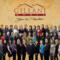 Gillani Homes, Real estate agent in Staten Island