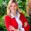 Cindy Fine, Real estate agent in Glenview