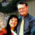 Myriam & Patrick Kennelly, Real estate agent in Carmel