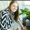 Lindsey Harvel, Real estate agent in Fort Smith