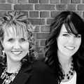 The Trusted Team Nicole and Melissa, Real estate agent in Grantsville