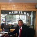 <em>Darryl</em> Davis, Real estate agent in Staten Island