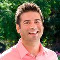 Benjamin Berman, Real estate agent in Denver