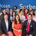 Oldfather Group~The Coastal Specialists, Real estate agent in Rehoboth Beach