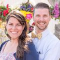 Eric & Kelly Bickel, Real estate agent in Charleston