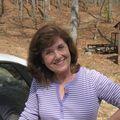 Nancy Scull, Real estate agent in Blue Ridge