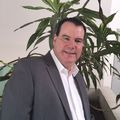 Mike Wallace, Real estate agent in San Diego