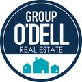Dan O'Dell, Real estate agent in Overland Park