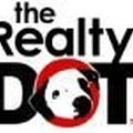 The <em>Realty</em> Dot, Real estate agent in West Palm Beach