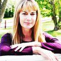 <em>Lisa</em> <em>Smith</em>, Real estate agent in Pinckney