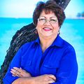 Beverly Amaral(RS) 39678, Real estate agent in