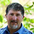 David Brassfield, Real estate agent in Cascade