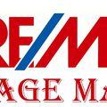 <em>RE</em>/<em>MAX</em> Village Manor, Real estate agent in Stewart Manor