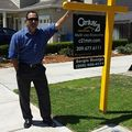 Sergio Ruezga, Real estate agent in 95340