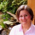 Libby Rogers, Real estate agent in Weaverville