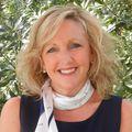 Debbie.bruckner, Real estate agent in Fort Walton Beach