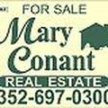Mary <em>Conant</em>, Real estate agent in Beverly Hills