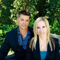 Gabe <em>And</em> <em>Nicole</em>, Real estate agent in Coto De Caza