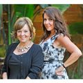 Peggy & Nicole Bray, Real estate agent in Beverly Hills