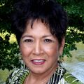Gloria Gibson, Real estate agent in Greenville