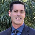 Dave Reading, Real estate agent in Oxnard