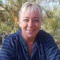 Karen Melillo, Real estate agent in Sedona