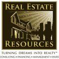 The Bluman <em>Group</em> & <em>Real</em> <em>Estate</em> Resources, Real estate agent in Los Angeles