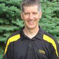 Craig Schreiber, Real estate agent in Portage