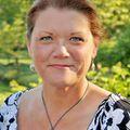 Amy Tucker, Real estate agent in Cincinnati