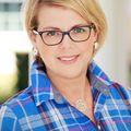 April Floria, Real estate agent in Jacksonville Beach