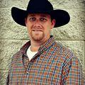 Matt Murphy, Real estate agent in Liberty