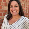Heather Brandt, Real estate agent in Longmont