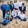 <em>Best</em> <em>Agents</em> <em>in</em> <em>Texas</em>, Real estate agent in Austin