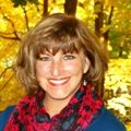 Debbie Bucher Wager, Real estate agent in Rensselaer