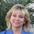 Diana Helm, Real estate agent in Fountain Hills
