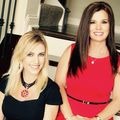 Sara Mirus and Kimberly Stallsworth, Real estate agent in Ft Mitchell