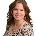 Paula Bodish, Real estate agent in Dubuque