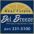 Bel Breeze Team, Real estate agent in Miller Place
