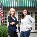 Melody Kiene, Real estate agent in Hershey